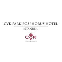 CVK Park Hotel