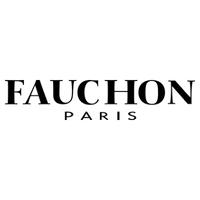Fauchion Paris