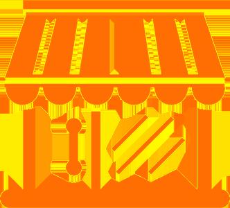 Güvenli Mağaza