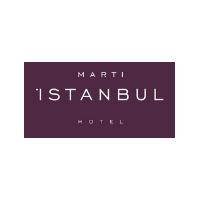 Martı Hotel Referans