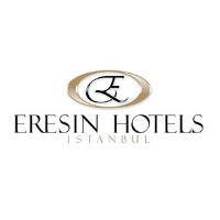 Topkapı Eresin Hotel
