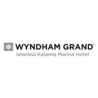 Wyndham Grand Hotel Referans