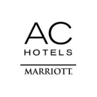 Ac Hotel Marriott Referans